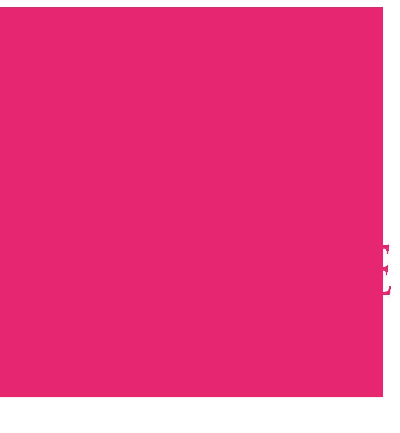 Avondale Boutique Hotel Logo-1 pink
