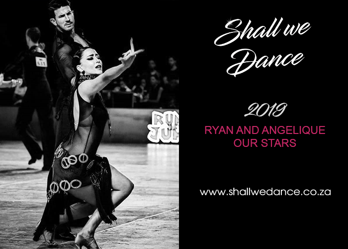 Ryan-angelique-shall-we-dance-durban