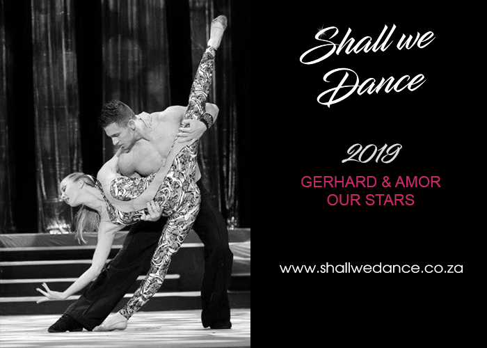 gerhard-amor-shall-we-dance-durban